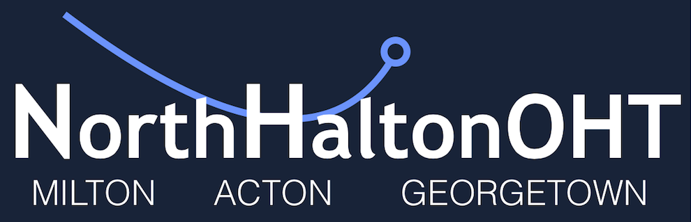 cropped-northhaltonoht_logo_final.png